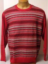 Weatherproof Men's Sweaters for sale   eBay