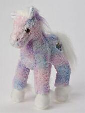 KOOKEYS  -  KE004  -  Purple Horse  109