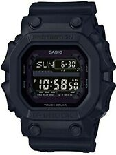 Men's G-Shock Stealth Black Watch GX56BB-1