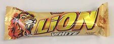 Nestle Lion Bar White Chocolate - Full box 40 Bars