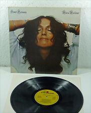 "Maria Muldaur ""Sweet Harmony"" M-UK 1976 Reprise folk VINILE 70s"
