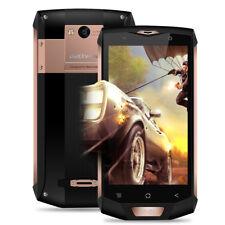 "Blackview BV8000 Pro 5"" FHD 6GB 64GB 16MP Wasserdicht Android 7.0 4G  WIFI GPS"