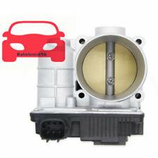 16119-AU003 Throttle Body TBI w/Sensor ETB0003 SERA57601 For Nissan Sentra 1.8L