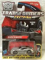 // Toy Vehicle Jetfire Rpms Vessel Transformers New IN Blister Packs