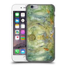 Cover e custodie verdi modello Per iPhone X per cellulari e palmari