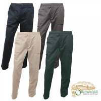 Regatta Mens Action Trousers 29""