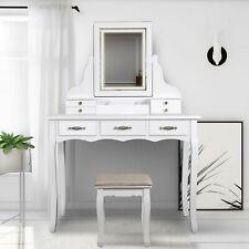 Modern Vanity Sets Tables For Ebay