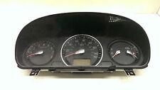 2005-2010 Hyundai Sonata V Tachoeinheit Tacho Drehzahlmesser # 94001-3K125