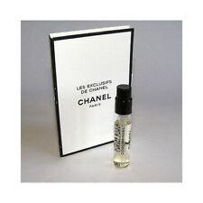 Chanel Coromandel 0.05 oz / 1.5 ml Eau De Parfum Mini Vial Spray