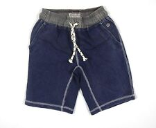 Next Boys' School Shorts 2-16 Years