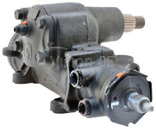 Vision OE 503-0110 Remanufactured Strg Gear