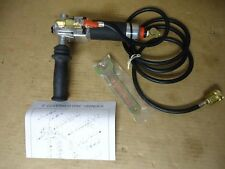 """5"""" Pneumatic Water Feed Vertical Grinder 9261AW-ST"""