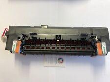 Ricoh Aficio Fuser Fusing Unit Heizung SP C240 C250 C252 C260 C262 DN SNw SFNw