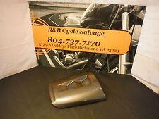 2005 04 05 Honda CBR1000RR CBR 1000RR 1000 Passenger Seat Fairing Cover Cowl