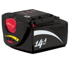 Skil - 14.4V Battery 1.2ah Slide Style # 2607335599 - SB14A