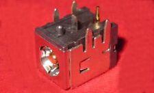 2PCS DC JACK ASUS G74SX-DH71 G73JH-BST7 G73JW-3DE G73JH-RBBX05 MX6750 MX6750H