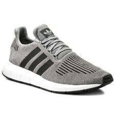 adidas Originals Swift Run SCHUHE Sneaker Herren CQ2115 grau EUR 36