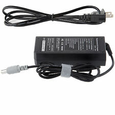 90W AC Adapter Power Charger For IBM Lenovo Thinkpad T410 T420 T510 T520 SL300