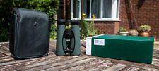 Swarovski EL 8.5X42 WB FieldPro binoculars