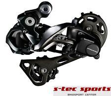 Deragliatore posteriore Shimano CT Di2 rd-m8050 11 velocità, CAMBIO