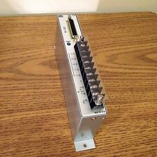 RKC COM-104C POWER SUPPLY