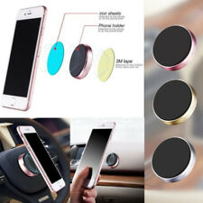 US Universal In Car Magnetic Dashboard GPS Mobile Phone/PDA Mount Holder Stand