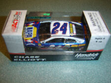 2017 Chase Elliott #24 NAPA Patriotic 1:64 ACTION NASCAR IN STOCK