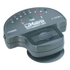 Matrix Sr600 Auto Chromatic Contact Tuner