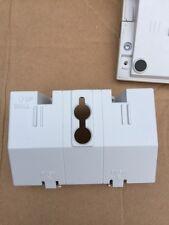 Panasonic Phone KX-T7630 Wall Mount Bracket PSKL1014Z2,White