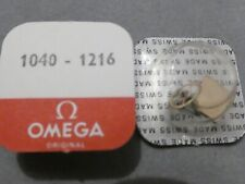 Omega watch parts Chrono Runner - Omega 1040-1216 - NEW (O9)