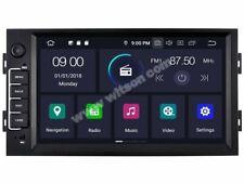 "AUTORADIO 8""Android 9.0 PEUGEOT 308S 4gb/32gb Navigatore Usb wifi GPS Bluetooth"