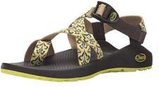 Chaco Womens Z2 Classic Athletic Sandal Bombina Citrus US 11 Medium S/h