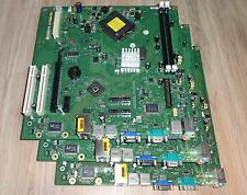 Scheda Madre Fujitsu d2451 FSC ESPRIMO p5710... NOS