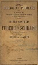 TEATRO COMPLETO vol. IV