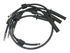 Moroso 9055M Mag-Tune Ignition Spark Plug Wire Set - Made in the U.S.A.