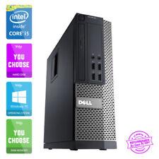 PC de bureau Intel pour 16 Go maximale de la ram