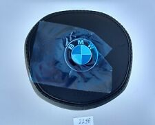 BMW 5 G30 6 G32 OEM M-TECH SPORT AIRBAG mint! smooth nappa LEATHER USA type