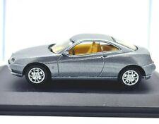 Coche Auto Alfa Gtv Solido Escala 1/43 diecast miniaturas automodelismo Raro