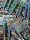 Pokemon Card Pack V Gx Ex Vmax Vintage Rainbow Full Art Holo Classic Random Pack
