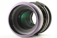 [As-Is Opt. MINT] Mamiya Sekor C 180mm F/4.5 Lens RB67 Pro S SD From JAPAN 10703