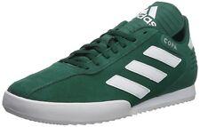 adidas Originals Men's Copa Super Shoes, 4 Colors