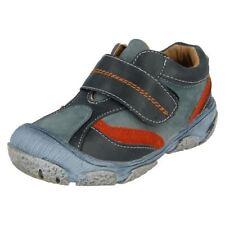 29 scarpe casual blu per bambini dai 2 ai 16 anni