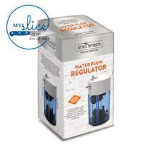 Still Spirits Water Flow Regulator - Turbo 500 Condenser, Alembic, Distilling