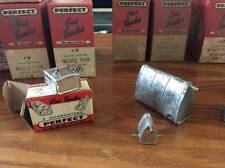 RC Perfect Parts gas tank, model airplanes, hobbies, aluminum, lightweight