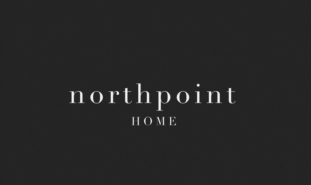 northpointhome