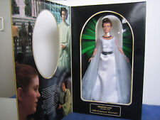 HASBRO ~ 1999 STAR WARS ! ~ PRINCESS LEIA !