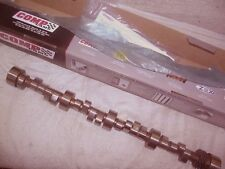 S B Chevy Compcams Street Hydraulic Roller Camshaft Sadi Core 305 350 383