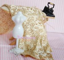 1/12 Dollhouse Miniature Woman Clothing Model White Material metal HS008B