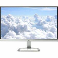 HP T3M76AA#ABA 23 inch IPS LED Monitor