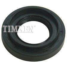 Transfer Case Output Shaft Seal-4WD Front Timken 710113 fits 1997 Infiniti QX4